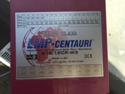 EMP_S16-1PCP-W3_DiSEqC-Schalter16in1.jpg