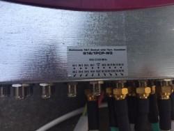 EMP_S16-1PCP-W3_DiSEqC-Schalter16in1_Beschriftung.jpg
