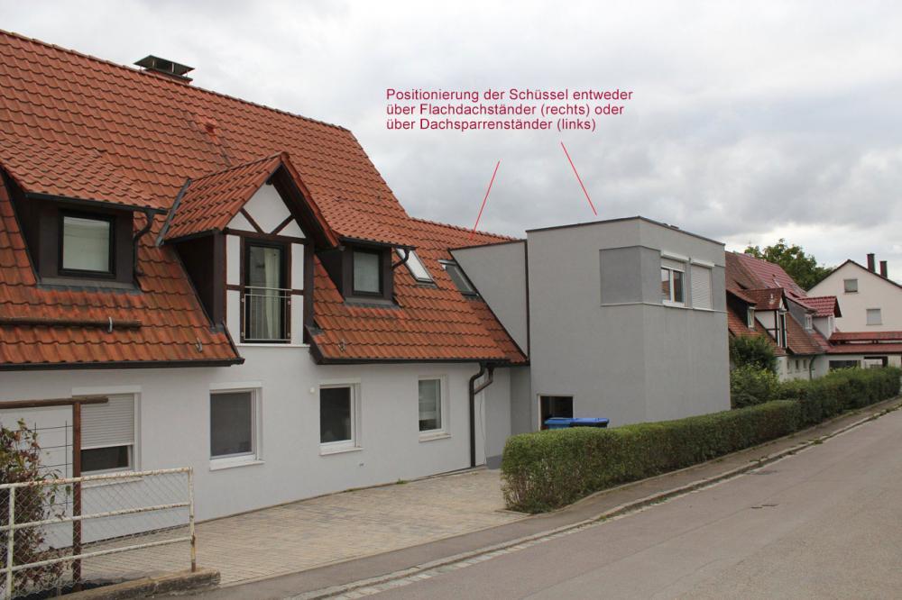 satanlage_flachdach_montageposition_nordseite.jpg