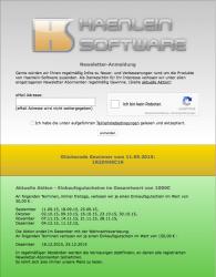 Haenlein-Software_Gewinnspiel_1-Gewinner.png