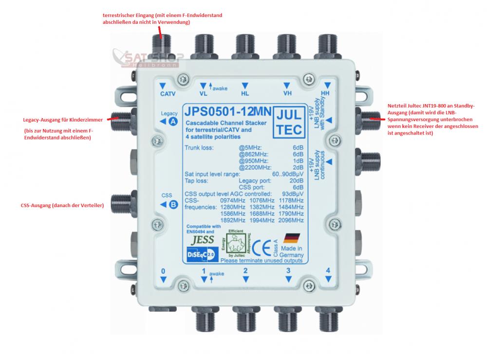 JultecJPS0501-12_JULTEC-JPS0501-12TN-AN-JESS-Einkabel-Schalter-EN50494-SCR-CSS_b2.jpg.png