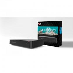 AX-TriplexBox-HD-Hybrid-E2-Linux-Receiver-mit-2x-Sat-Tuner-1x-Hybrid-Tuner.jpg