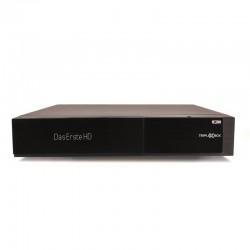 AX-TriplexBox-HD-Hybrid-E2-Linux-Receiver-mit-2x-Sat-Tuner-1x-Hybrid-Tuner_b2.jpg