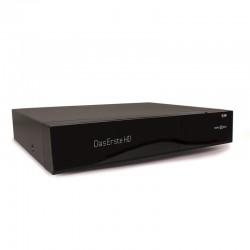 AX-TriplexBox-HD-Hybrid-E2-Linux-Receiver-mit-2x-Sat-Tuner-1x-Hybrid-Tuner_b4.jpg