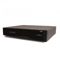 AX-TriplexBox-HD-Hybrid-E2-Linux-Receiver-mit-2x-Sat-Tuner-1x-Hybrid-Tuner_b5.jpg