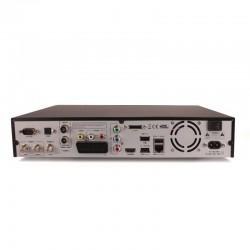 AX-TriplexBox-HD-Hybrid-E2-Linux-Receiver-mit-2x-Sat-Tuner-1x-Hybrid-Tuner_b6.jpg