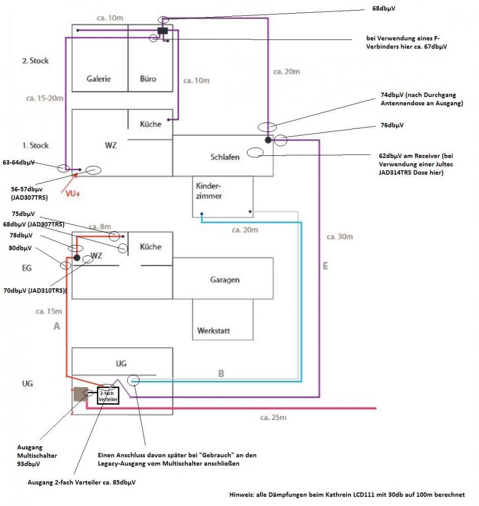Haus-Kabelplan_Unicable-Satanlage_Strecken_Laengen_Leitungen_Edit1.jpg