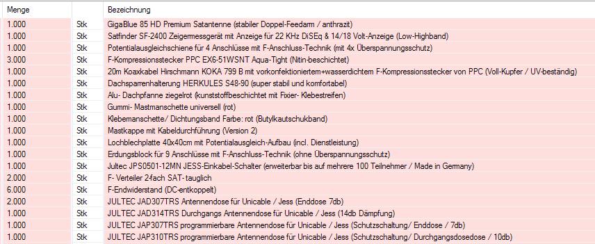Bestellung_User_webhans.PNG