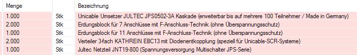 Bestellung_User_knuddel256.PNG