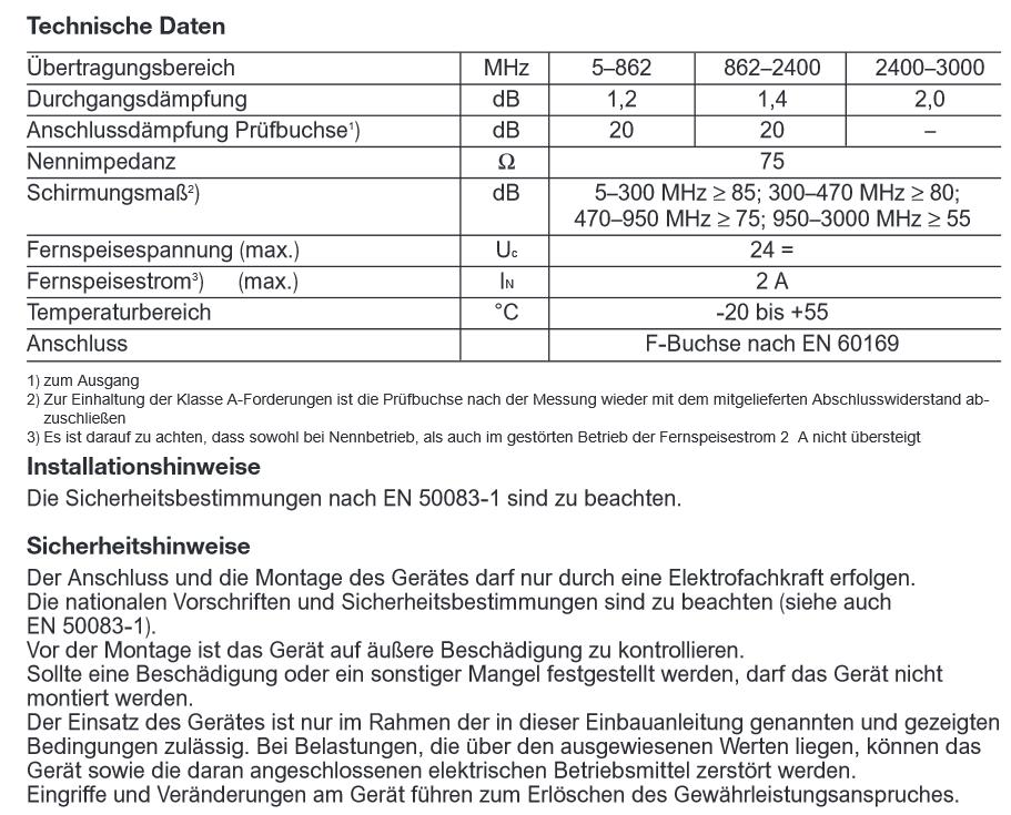 Kathrein_KAZ11_technische-Daten.PNG