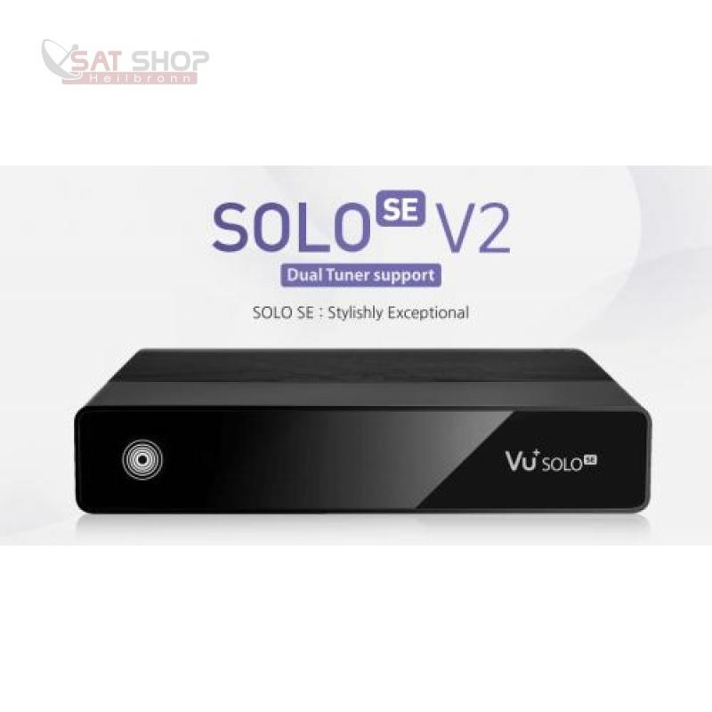 VUPlusSoloSE_V2_VU-Solo-SE-V2-Linux-E-HDTV-Receiver-schwarz-weiss-DVB-S2-DVB-C-T-oder-DVB-C-T2-Tuner.jpg