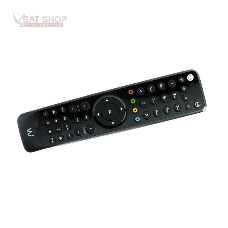 VUPlusSoloSE_VU-Solo-SE-Linux-E-HDTV-Receiver-schwarz-weiss-DVB-S2-DVB-C-T-oder-DVB-C-T2-Tuner_b7.jpg
