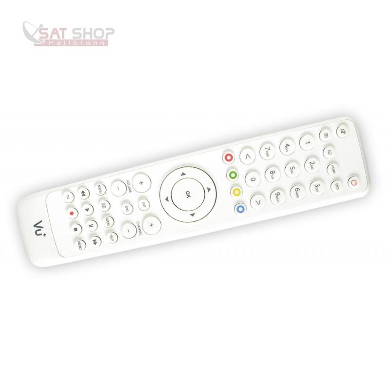 VUPlusSoloSE_V2_VU-Solo-SE-V2-Linux-E-HDTV-Receiver-schwarz-weiss-DVB-S2-DVB-C-T-oder-DVB-C-T2-Tuner_b8.jpg