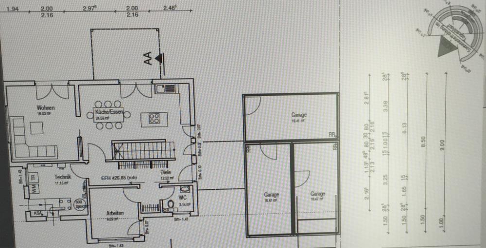 Satanlage-Plan-Haus-Montageplatz1.jpg