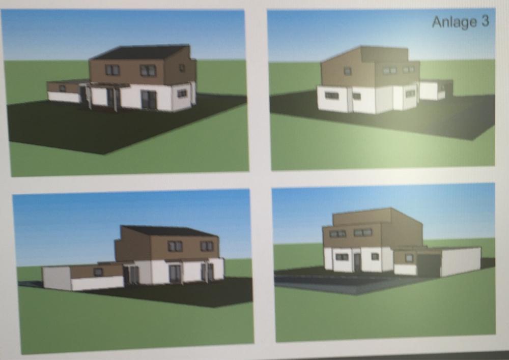 Satanlage-Plan-Haus-Montageplatz2.jpg
