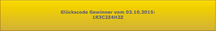 Haenlein-Software_4-Gewinner.png