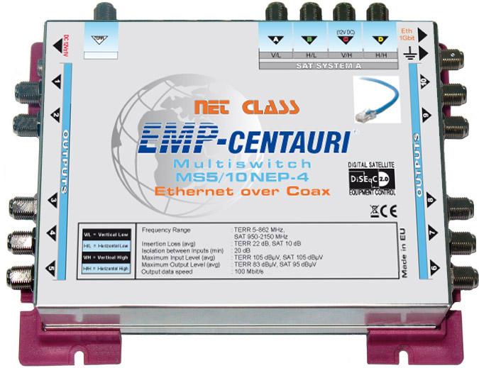 EMP_ms_5-10_ecp_4.jpg