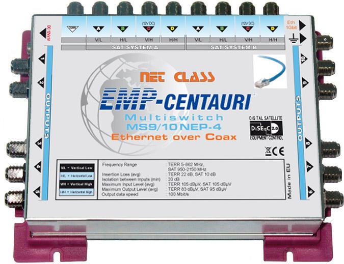 EMP_ms_9-10_ecp_4.jpg