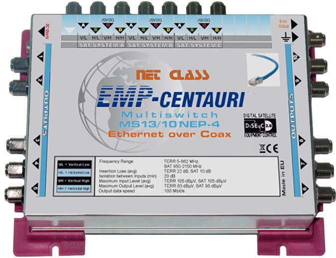 EMP_ms_13-10_ecp_4.jpg