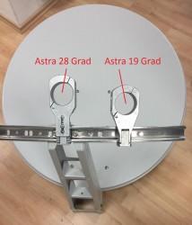 Giberti_OP-85-SE-Antenne-Multifeedhalterung_Astra19-28_Beispiel_1.JPG