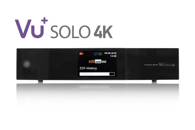 VU-Plus_Solo4k_Front2.PNG