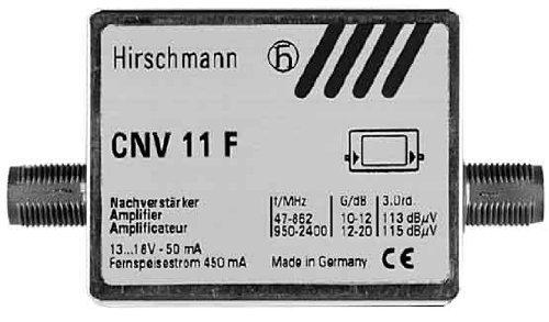 Hirschmann_CNV11F_Verstaerker_Inline.jpg