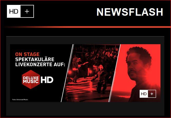 HD-Plus_Newsflash10-2015_Livekonzerte_Deluxe_Music_HD.JPG