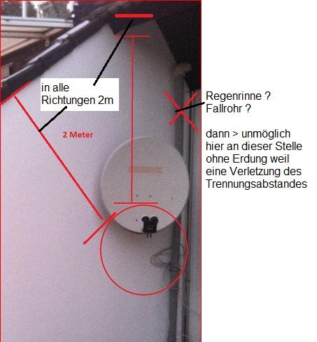 Satanlage_Erdung_Abstand_Dachloggia_Edit.JPG
