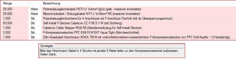 Bestellung_User_Markusmv.JPG