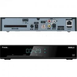 Protek-9900-LX-HD-E2-Linux-HDTV-Sat-Receiver_b3.jpg