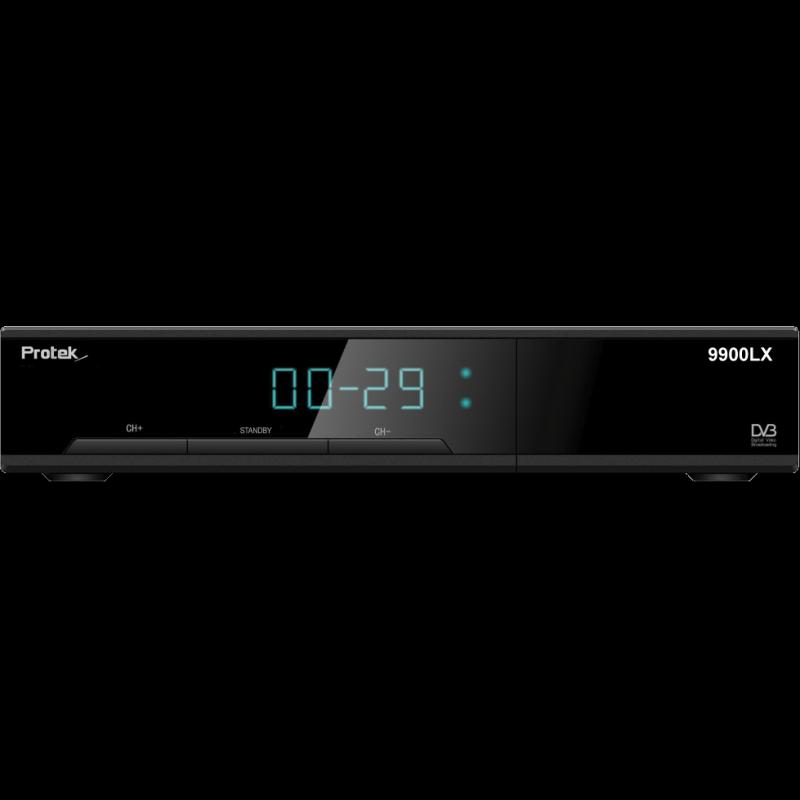 Protek-9900-LX-HD-E2-Linux-HDTV-Sat-Receiver_b4.jpg.png