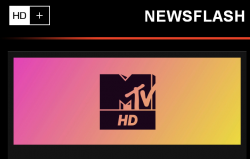 HD-Plus_MTV-HD.PNG