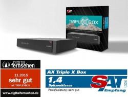 AX-Technologies_Triplexbox.jpg