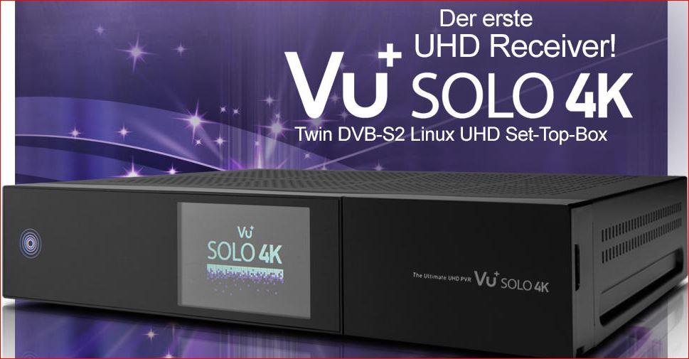 VU-Plus4K_Teaser.JPG