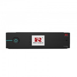 Red-Eagle-TwinBox-LCD-E2-Linux-Receiver_b6.jpg
