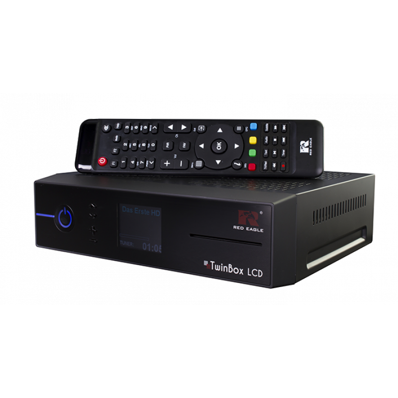 Red-Eagle-TwinBox-LCD-E2-Linux-Receiver_b9.jpg.png
