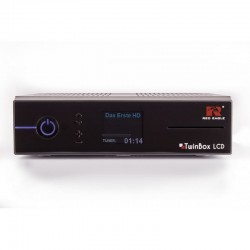 Red-Eagle-TwinBox-LCD-E2-Linux-Receiver_b8.jpg