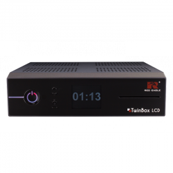 Red-Eagle-TwinBox-LCD-E2-Linux-Receiver_b10.jpg.png