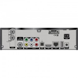Red-Eagle-TwinBox-LCD-E2-Linux-Receiver_b2.jpg