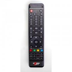 AX-TriplexBox-HD-Hybrid-E2-Linux-Receiver-mit-2x-Sat-Tuner-1x-Hybrid-Tuner_b7.jpg