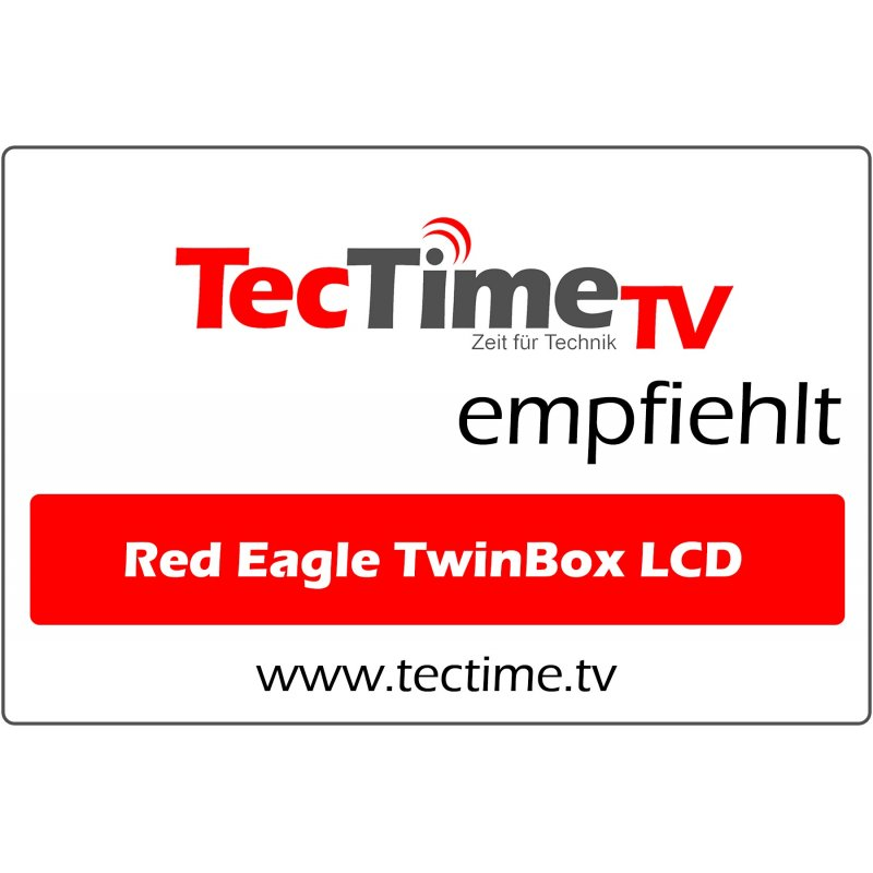 Red-Eagle-TwinBox-LCD-E2-Linux-Receiver_b4.jpg