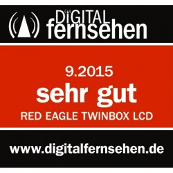 Red-Eagle-TwinBox-LCD-E2-Linux-Receiver_b5.jpg