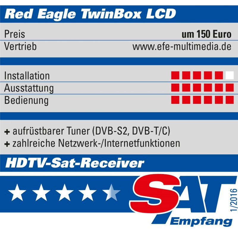Red-Eagle-TwinBox-LCD-E2-Linux-Receiver_b7.jpg