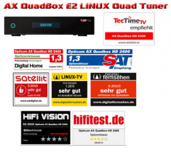 AX-Quadbox.PNG