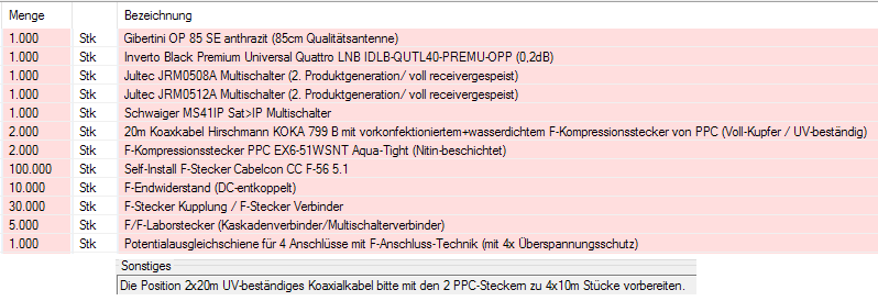 Bestellung_User_AndyD.PNG