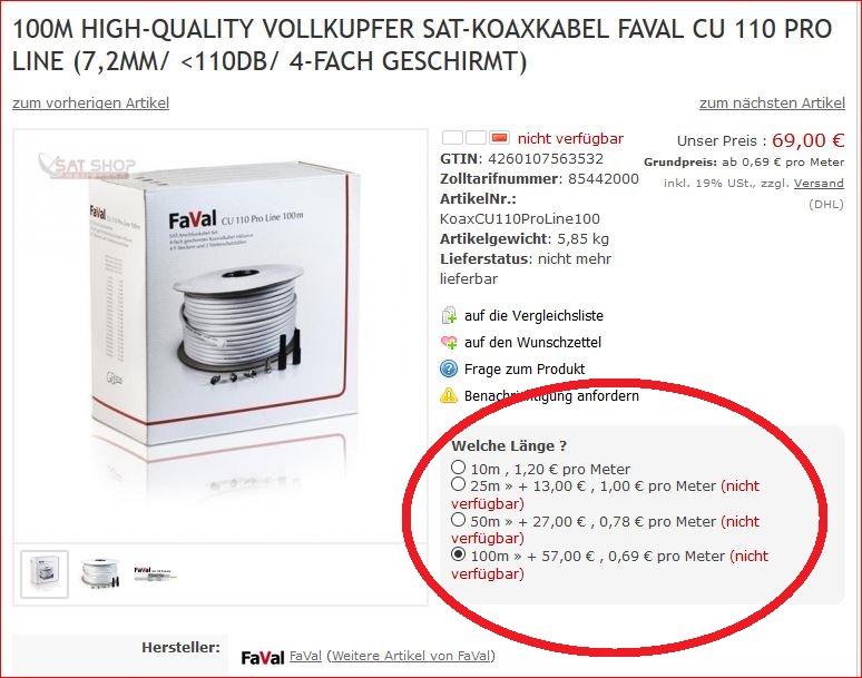 FaVal_Koaxkabel_Verfuegbarkeit.JPG