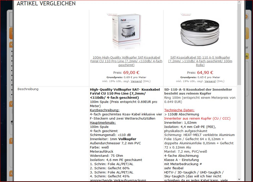 SatShopHeilbronn_Vergleichsliste.JPG
