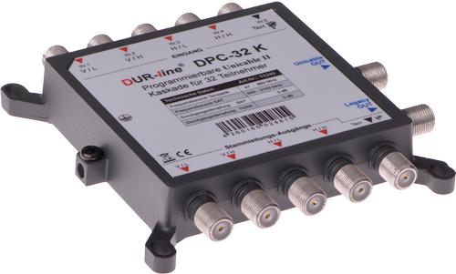 Dur-Line_DPC-32-K-Einkabelloesung.png