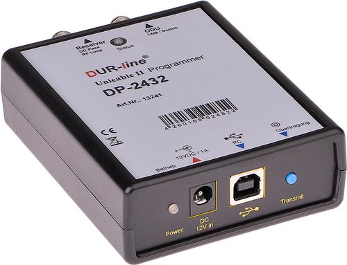 Dur-Line_DP-2432-Programmiergeraet.png