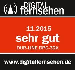 Dur-Line_DPC-32-K-Einkabelloesung_Test_DF.jpg